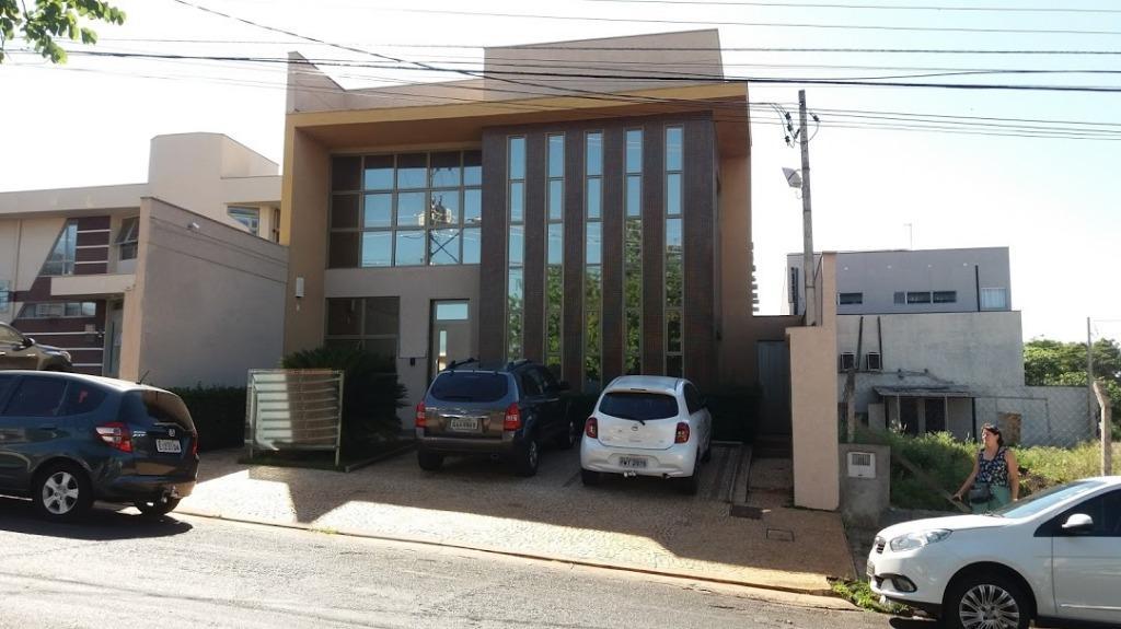 Sala Comercial   para Alugar, 36 m²