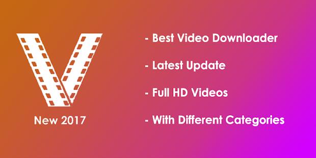Free Vidamate Official Video Downloader Guide APK for Windows 8