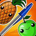 Pineapple Pen APK for Windows