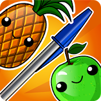 Pineapple Pen For PC