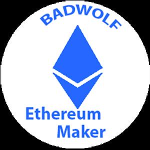 Ether Maker - Free Ethereum