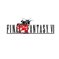FINAL FANTASY VI on PC / Windows 7.8.10 & MAC