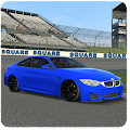 Game M3 e46 for speed Driving and Drift 2017 APK for Kindle