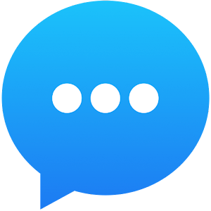 Messenger - Video Call, Text, SMS, Email For PC
