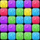 PopStar Block Puzzle kill time