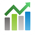 App Stock Trainer: Virtual Trading apk for kindle fire