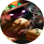 Download Art Summoners Wallpapers War For Fans APK to PC