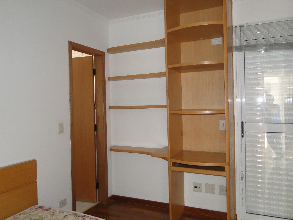Apto 3 Dorm, Vila Osasco, Osasco (AP14456) - Foto 13