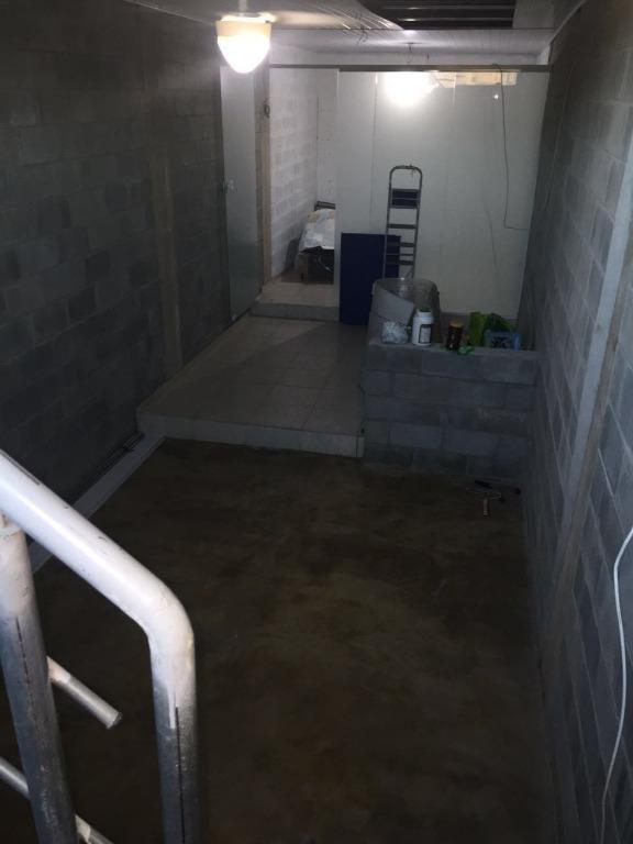 Sobrado de 2 dormitórios à venda em Parque Morumbi, Mogi Das Cruzes - SP