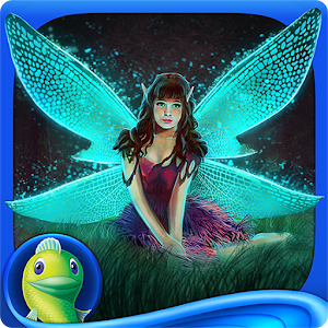 Myths: Fiends Fairies (Full)