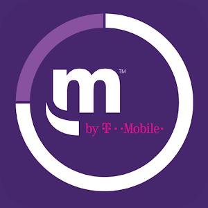 MetroGo For PC / Windows 7/8/10 / Mac – Free Download