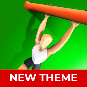 Gym Flip For PC (Windows And Mac)