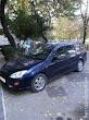 продам авто Ford Focus Focus Turnier I