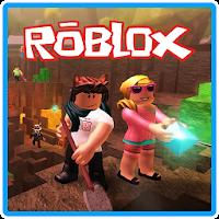 ROBLOX For PC / Windows 7.8.10 / MAC