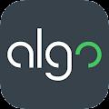 Algo APK for Bluestacks