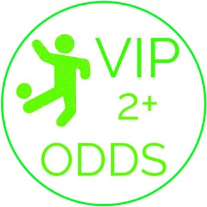 Download free VIP 2+ Odds for PC on Windows and Mac
