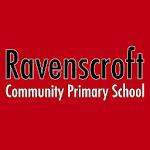 Ravenscroft Community Primary Icon