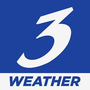 WAVE 3 Louisville Weather