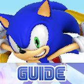 Download Tips Sonic Dash 2 boom APK