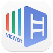 Download 한컴오피스 viewer APK on PC