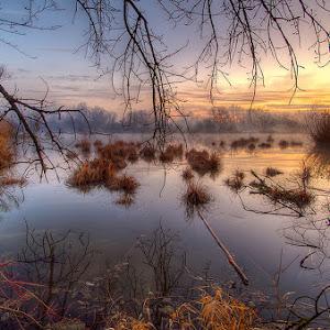 20120304_061202_001_HDR_FRX_SS.jpg