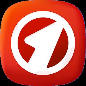 OONA Indonesia - Watch TV, Drama & Anime For PC (Windows & MAC)