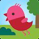 サゴミニ 森の冒険 - Androidアプリ
