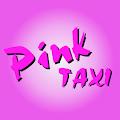 Android aplikacija Pink Taxi na Android Srbija