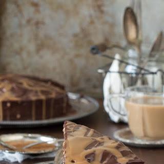 Caramel Chocolate Mud Cake Recipes