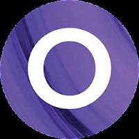 OVO pour PC (Windows / Mac)