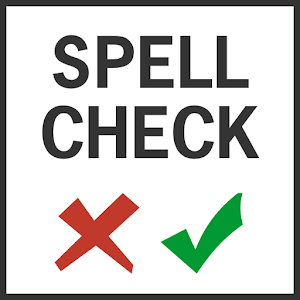 Spelling Check PRO For PC / Windows 7/8/10 / Mac – Free Download