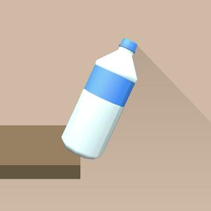 Bottle Flip 3D For PC (Windows And Mac)