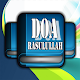 Download Doa Rasulullah For PC Windows and Mac 1.1