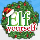 ElfYourself by Office Depot