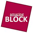 Amazing Block