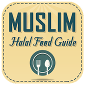 Download Muslim Halal Food Guide APK