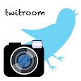 twitroom