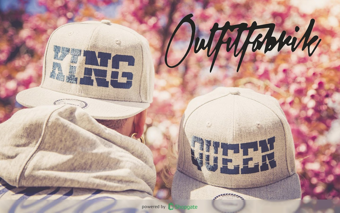 Outfitfabrik android apps download