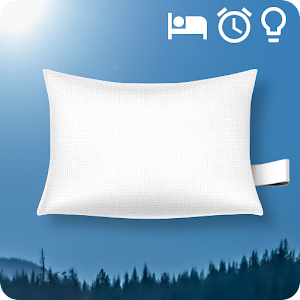 PrimeNap Pro: Sleep Tracker and Smart Alarm PC Download / Windows 7.8.10 / MAC