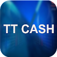 TT CASH