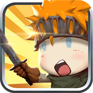 Download 少年勇者團 For PC Windows and Mac