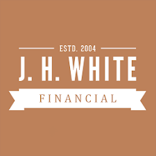 JH White Financial