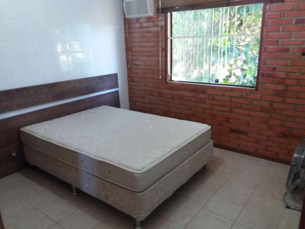 Casa comercial à venda, Caji, Lauro de Freitas - TE0040.