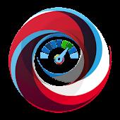 Download Full RAM Booster Lite Free - Clean && Boost 1.0 APK