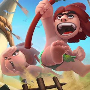 Stone Arena For PC / Windows 7/8/10 / Mac – Free Download