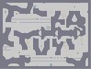 Thumbnail of the map '4:53 Moonshine Express'