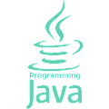Download Basics Programming with Java APK on PC