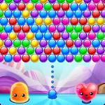 Happy Bubble Pop on PC / Windows 7.8.10 & MAC