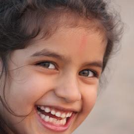 by Raghav Nangare - Babies & Children Children Candids (  )