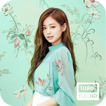 Download Momoland Nancy Wallpapers Kpop Fans Hd On Pc Mac With